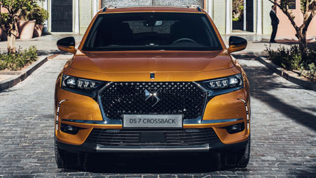 DS7CROSSBACK_wings
